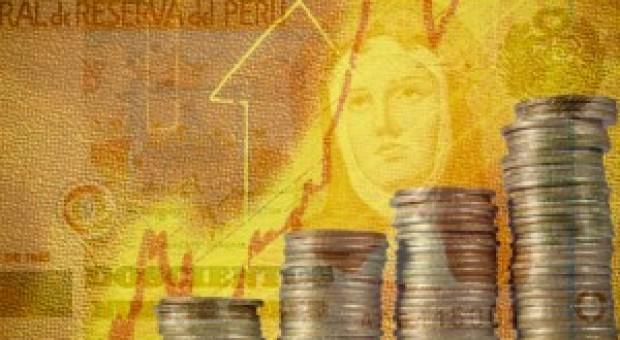 Banco Mundial: Perú liderará crecimiento económico en Sudamérica