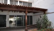 Venta Casa para Oficina en San Isidro