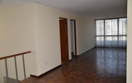 piso-1