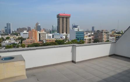 terraza-2