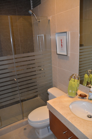 Alquiler amplio y moderno Departamento con 2 dormitorios ...