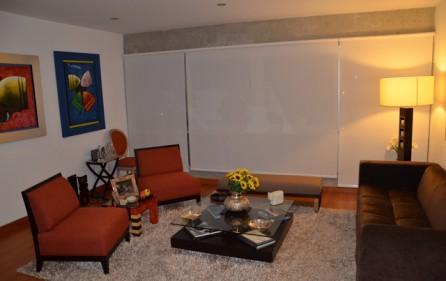 Departamento 2 Dormitorios en Miraflores