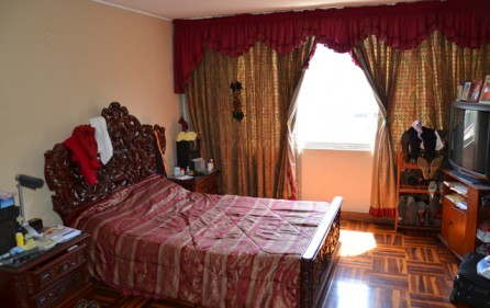 Dormitorio ppl
