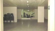Venta local comercial Miraflores Centro