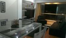 Departamento Surquillo con 3 dormitorios en venta