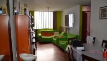 Departamento Jesus Maria con 3 dormitorios en venta