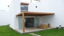 Casa de Playa Asia Bonita