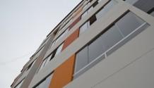 Departamentos de estreno Edificio Lopez Mindreau Santiago de Surco