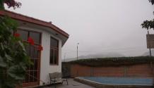 Casa de Playa en Ancon