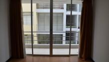 Departamento San Felipe 3 dormitorios en venta