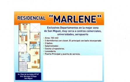 Residencial-Marlene-San-Miguel