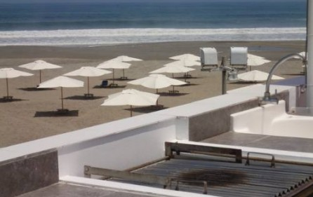 venta-linda-casa-1ra-frente-al-mar-02-pisos-amoblada-12980-MPE20068883021_032014-O