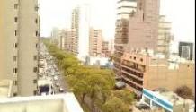 Departamento en el Centro de Miraflores Av JOSE PARDO