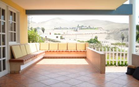 DSC_0281-R-terraza-1er-piso