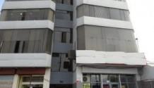 Tienda Local comercial y Oficinas en Ovalo Higuereta Surco