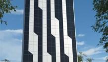 Proyecto Oficinas y Local Comercial Vision Tower Miraflores