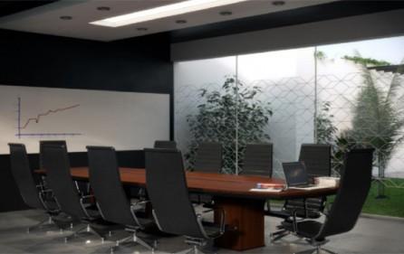 Sala de reunion
