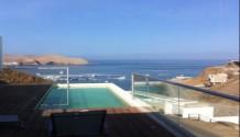 Casas de Playa en venta Club Nautico Poseidon