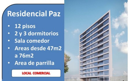 Proyecto-Residencial-Paz