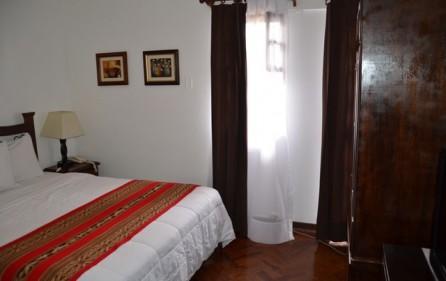 dormitorio-5