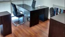 Oficina centro empresarial EL PINAR Surco