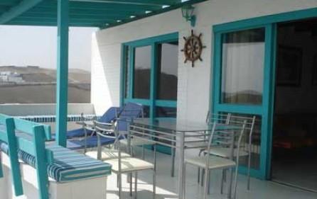 Casa-de-Playa-Puerto-Fiel