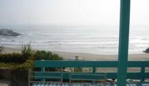Casa de Playa Puerto Fiel Asia