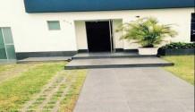 Casa para Oficina Av Santa Cruz Miraflores Local Comercial