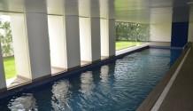 Edificio Buganvilla Golf Los Inkas 641 Para las 2 primeras compras, REJUSTE DE PRECIOS EXEPCIONALES