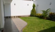Moderna y hermosa Casa Sol de La Molina en venta