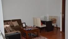 Moderno departamento General Iglesias - Santa Cruz - Miraflores