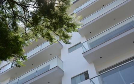 1-Residencias-Madrid-proyecto-en-Corpac-San-Isidro