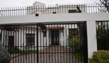 Casa Coronel Portillo San Isidro en alquiler