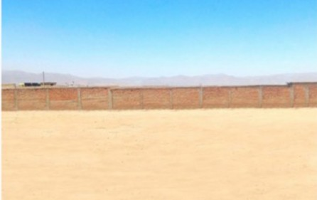 Terreno-plano-Arequipa