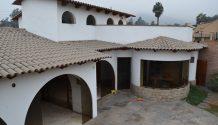 Casa cerca al Molina Plaza a precio increible