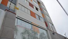 Moderno departamento Santiago de Surco cerca a parque