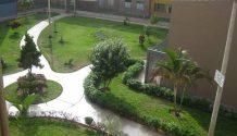 Departamento cerca Plaza de Armas Santiago de Surco con cochera