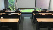 Oficina en Centro Empresarial del Park 2 Miraflores