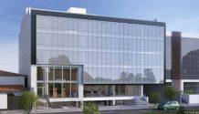 Oficinas en Chacarilla Centro Empresarial Primavera 517 de estreno