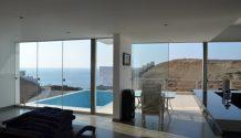 Casa de Playa Poseidon Sol del Mar