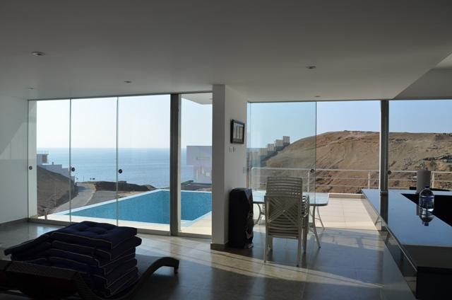 Casa Sol del Mar
