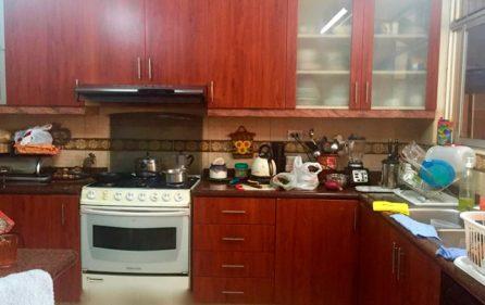casa-cocina
