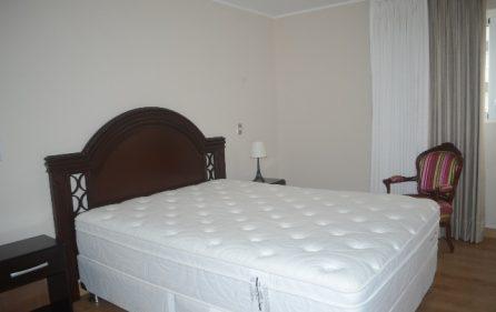 6 Master room
