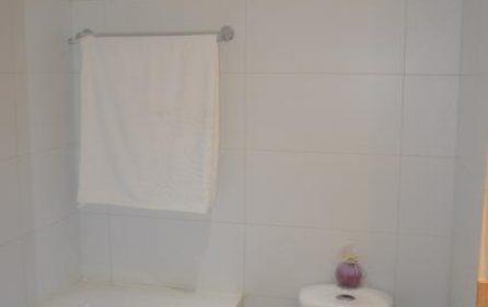 7 Baño-de-master-room