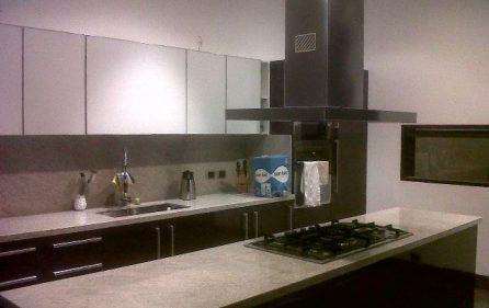 30 cocina