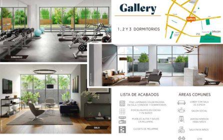 Proyecto-Galery-Edificio-Javier-Prado