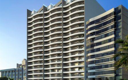 Proyecto-Meridian-Malecon-de-la-Marina-Miraflores