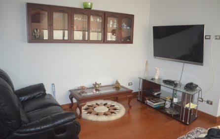 2 Family room