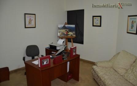 Dormitorio-como-Escritorio