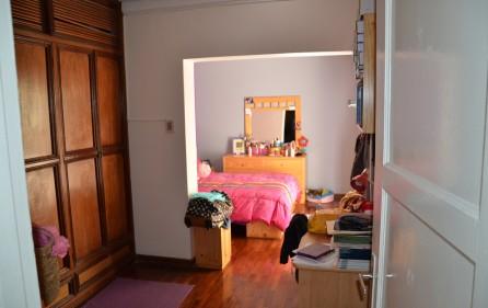 dormitorio-ppl